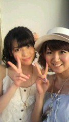 ℃-ute 公式ブログ/素敵な日 画像2