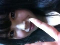 ℃-ute 公式ブログ/Yeah! 画像3