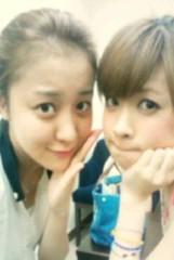 ℃-ute 公式ブログ/kobetu 画像1