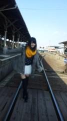 ℃-ute 公式ブログ/はるー(あいり) 画像3
