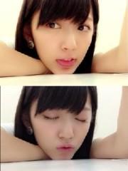 ℃-ute 公式ブログ/決勝前夜、笑(あいり) 画像1