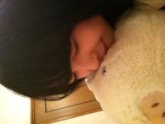 ℃-ute 公式ブログ/遅くの更新すみません。 画像1
