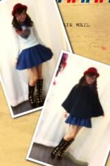 ℃-ute 公式ブログ/たくさーん 画像2