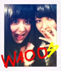 ℃-ute 公式ブログ/THE 集合! 画像3