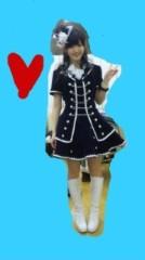 ℃-ute 公式ブログ/衣装。(あいり) 画像1