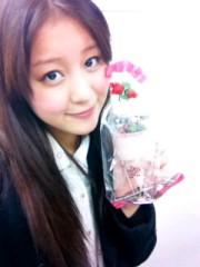 ℃-ute 公式ブログ/今日の萩 画像2