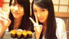 ℃-ute 公式ブログ/素敵な5日間(*^^*) 画像3