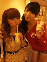 ℃-ute 公式ブログ/ごめんなさい(>_<) 画像2