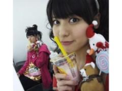 ℃-ute 公式ブログ/クリスマスイベント 画像1