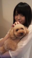 ℃-ute 公式ブログ/Happy Birthday(*^.^*) 画像3