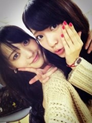 ℃-ute 公式ブログ/スッキリ(  ´▽ ` ) ノ 画像1