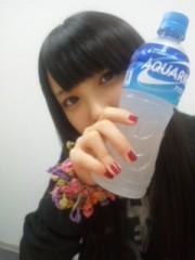 ℃-ute 公式ブログ/Dance!! 画像1
