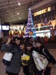 ℃-ute 公式ブログ/名前♪( ´ε` ) 画像3