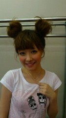 ℃-ute 公式ブログ/HAPPYBIRTHDAY 佐紀 画像3
