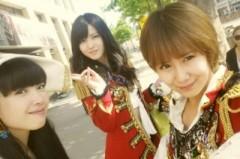 ℃-ute 公式ブログ/お土産ヾ( ´▽`*) 画像1