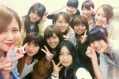 ℃-ute 公式ブログ/名古屋へgoー!!q(^-^q) 画像2