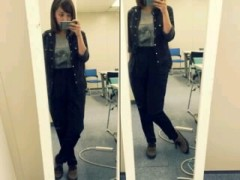 ℃-ute 公式ブログ/すず子!mai 画像3