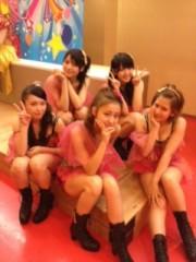 ℃-ute 公式ブログ/ライブイベント(〃▽〃) 画像1