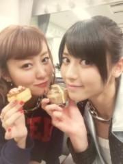 ℃-ute 公式ブログ/昨日は…(^_^) 画像2