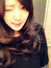 ℃-ute 公式ブログ/ふふ(あいり) 画像1