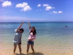 ℃-ute 公式ブログ/Yeah〜 画像2