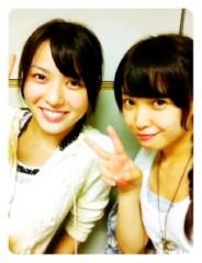 ℃-ute 公式ブログ/お疲れさまです! 画像1