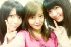 ℃-ute 公式ブログ/はいはーい!mai 画像1
