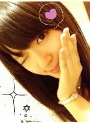 ℃-ute 公式ブログ/はっぴい(あいり) 画像1