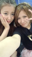 ℃-ute 公式ブログ/やっぱ℃-uteやぁぁぁ千聖 画像2