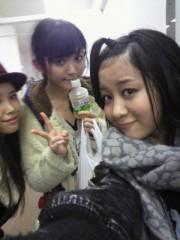℃-ute 公式ブログ/THE 口内炎 画像2
