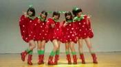 ℃-ute 公式ブログ/バスツアー・・・(あいり) 画像1