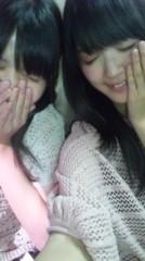 ℃-ute 公式ブログ/ただいま(あいり) 画像2