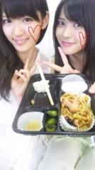 ℃-ute 公式ブログ/MV(あいり) 画像1