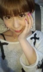 ℃-ute 公式ブログ/でたっ千聖 画像1
