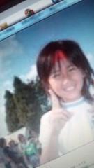 ℃-ute 公式ブログ/0歳〜小学2年生まで千聖 画像2