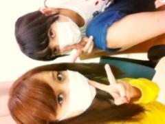 ℃-ute 公式ブログ/今日っ 画像1