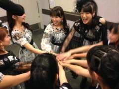 ℃-ute 公式ブログ/ファイナル(^o^)/* 画像1