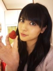 ℃-ute 公式ブログ/2月が終わっちゃうー( っ_;) 画像3