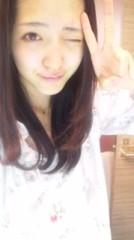℃-ute 公式ブログ/ねむねむ〜(あいり) 画像2