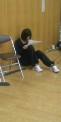 ℃-ute 公式ブログ/矢島舞美で〜す 画像1