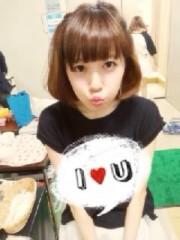 ℃-ute 公式ブログ/ファイナル。・゜・( ノД`)・゜・。 画像3