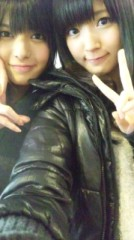 ℃-ute 公式ブログ/28日は…(あいり) 画像3