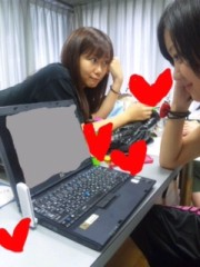 ℃-ute 公式ブログ/りはよん。 画像3