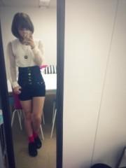 ℃-ute 公式ブログ/きゃは!mai 画像2