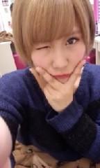 ℃-ute 公式ブログ/きたっ千聖 画像1