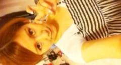 ℃-ute 公式ブログ/ぉかしぃ千聖 画像1