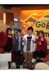 ℃-ute 公式ブログ/♪たくさん幸せっ千聖 画像2
