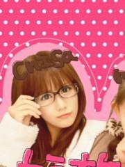 ℃-ute 公式ブログ/(;∇;)/千聖 画像2