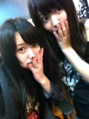 ℃-ute 公式ブログ/からの? 画像1