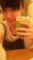 ℃-ute 公式ブログ/幸せ〜なう!(あいり) 画像1